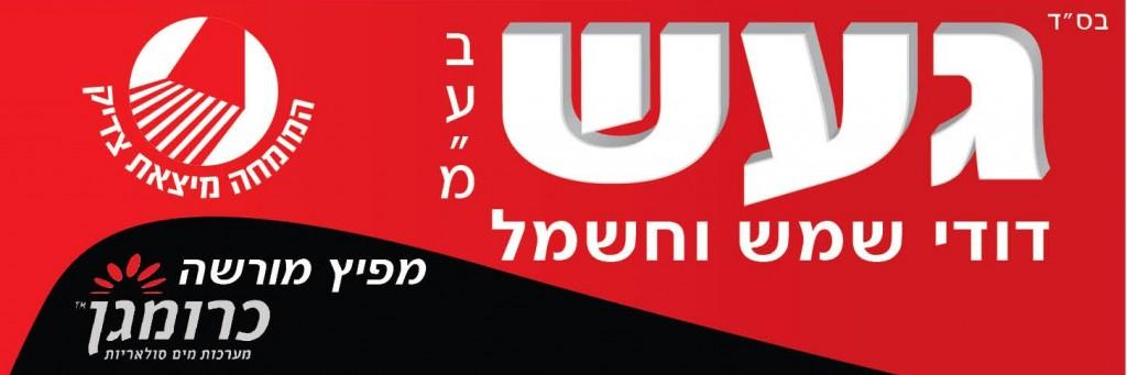 Gaash Logo.jpg