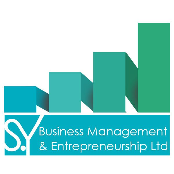 sy-logo-faceook.jpg