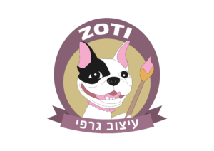 ZOTI_LOGO-3-300x212.png