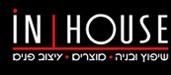 inh-logo.jpg