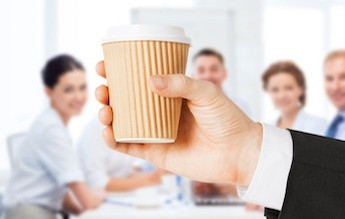 כוסות נייר עם לוגו לעסקים.jpg