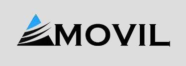 הובלות משרדים - לוגו.JPG