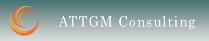 Attgm Consulting.jpg