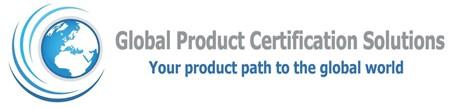 product-certification -  ייעוץ תקינה ורגולציה  רישיון יבוא  מכון התקנים  אישור משרד התקשורת wifi  אישור CE  אישור סוג משרד התקשורת  מכון התקנים רכישת תקנים  יצוא לאירופה.jpg
