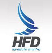 HFD-square-180x180.jpg