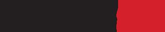 Logo-Renad-01.png