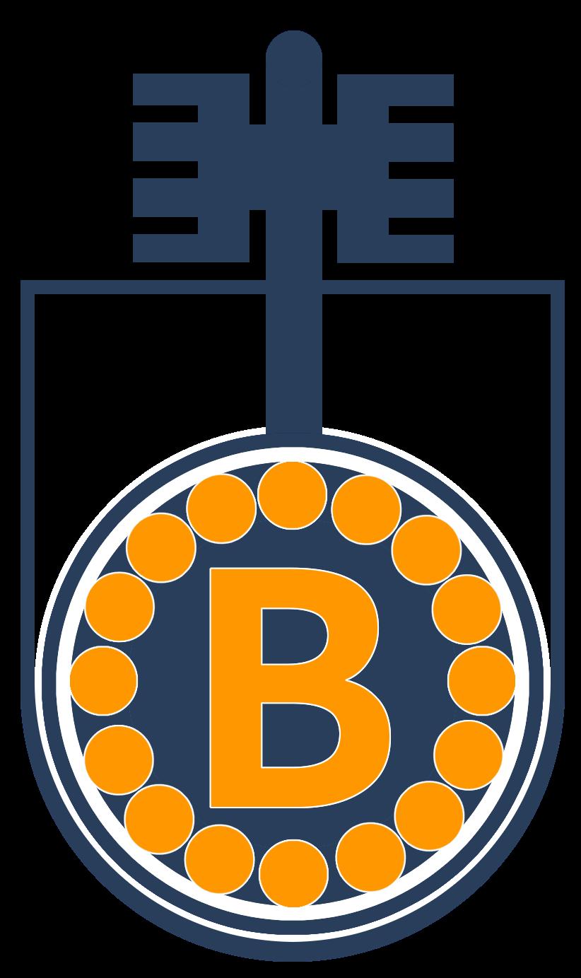 logo_color_final.png