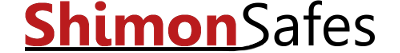 logo_red_black_line2.png