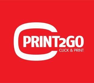print2go_logo_square.JPG