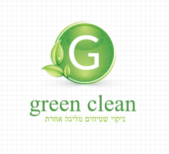 green clean.PNG