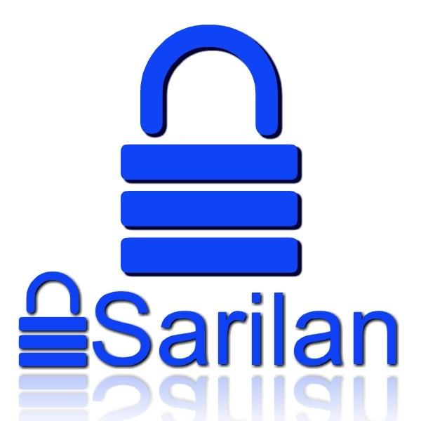 logo-600-sarilan1-non.jpg