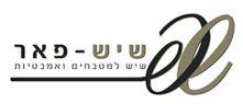 logo.3153d9d7.jpg