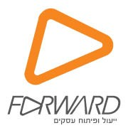 logo_face2.jpg