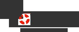 לוגו קאברד.png