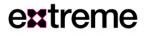 extreme_logo.png