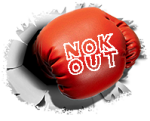 nok out logoS.png