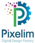 לוגו פיקסלים חדש.png