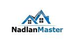 nadlanmaster-logo.png