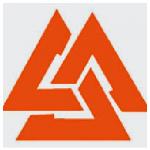 logo 250X250.png