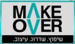 makeover שיפוצים.JPG