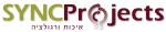 סינק פרויקטים לוגו.png