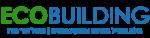 לוגו אקובילדינג אחזקת מבנים.png