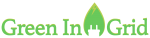 green in grid Logo.png