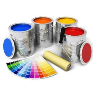 מבחן הצבעים של צבעי טמבור