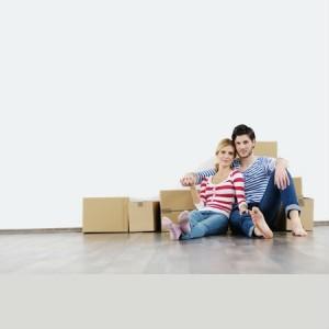 מדריך מלא למעבר דירה