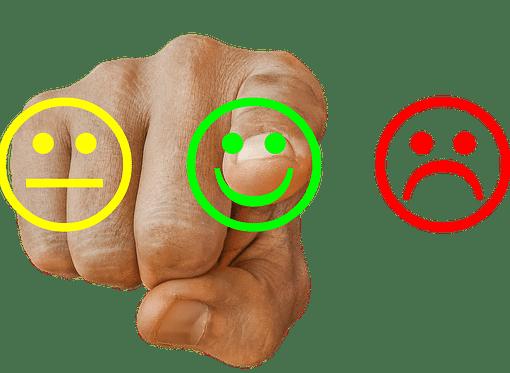 שיפור שירות הלקוחות בעסק