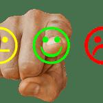 איך לשפר את שירות הלקוחות של העסק שלך?